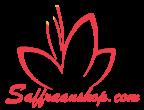Saffraanshop.com